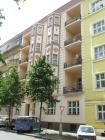 Fasáda - Praha 6