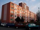 Praha 9 Malešice - TDI zateplení fasády a výměna oken panelového domu