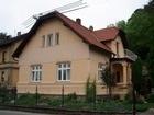 Karlštejn, Hranice 11 - režná